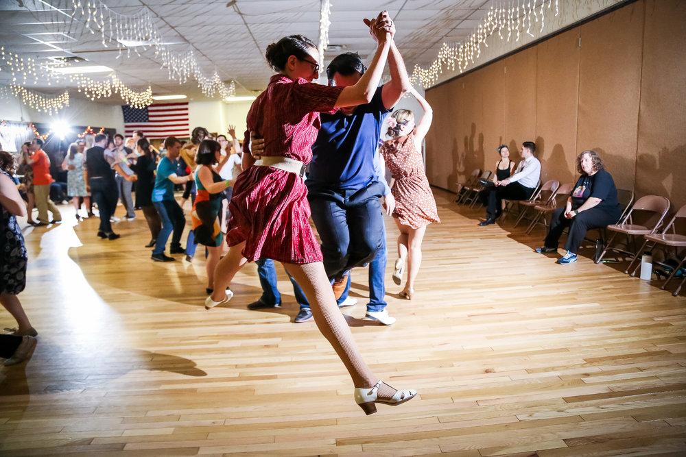 dance-lindy-hop-albuquerque--5.jpg