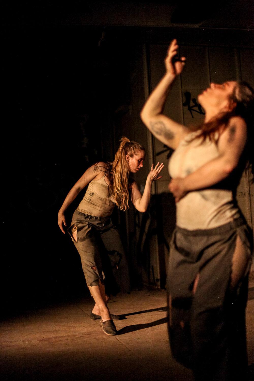 dance-ash-unm--17.jpg