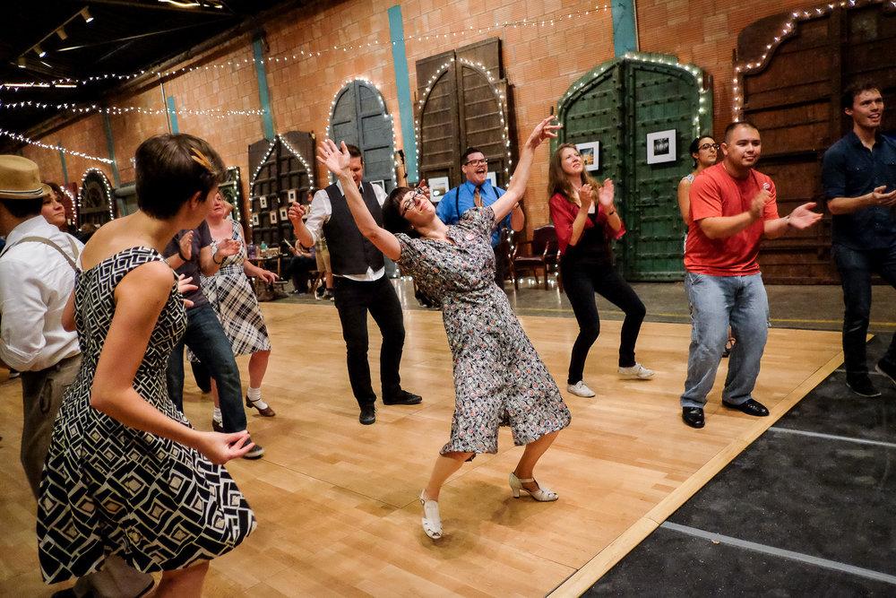 dance-lindy-hop-albuquerque-0353.jpg