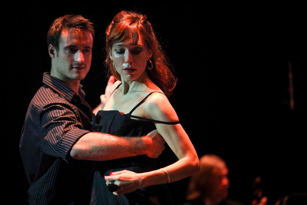 dance-love-argentine-tango--2.jpg