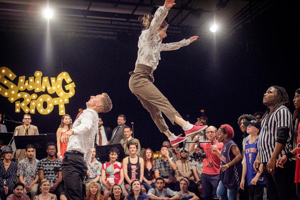 dance-montreal-swing-riot-2011728.jpg