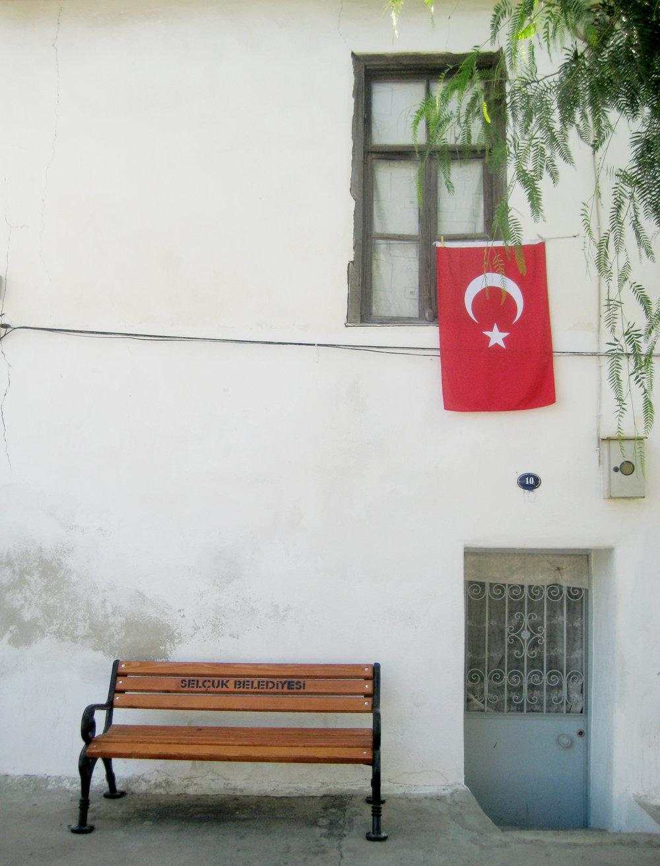 Selçuk, Turkey
