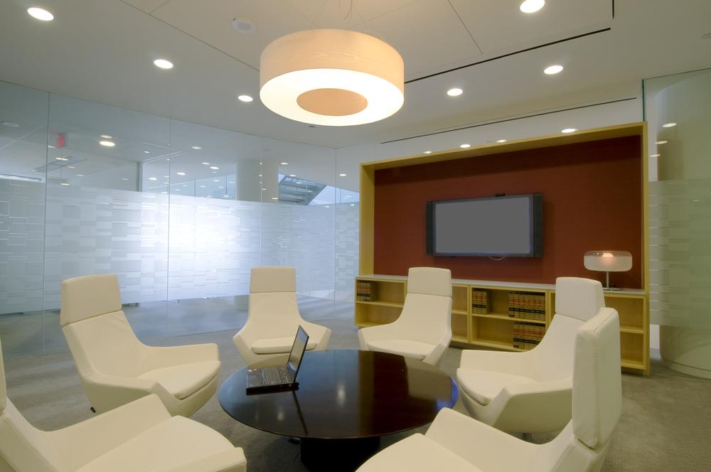 Bingham Partner room 1.jpg