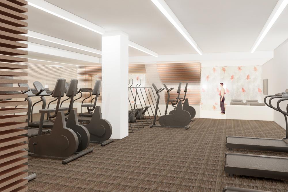 Fitness_X.jpg