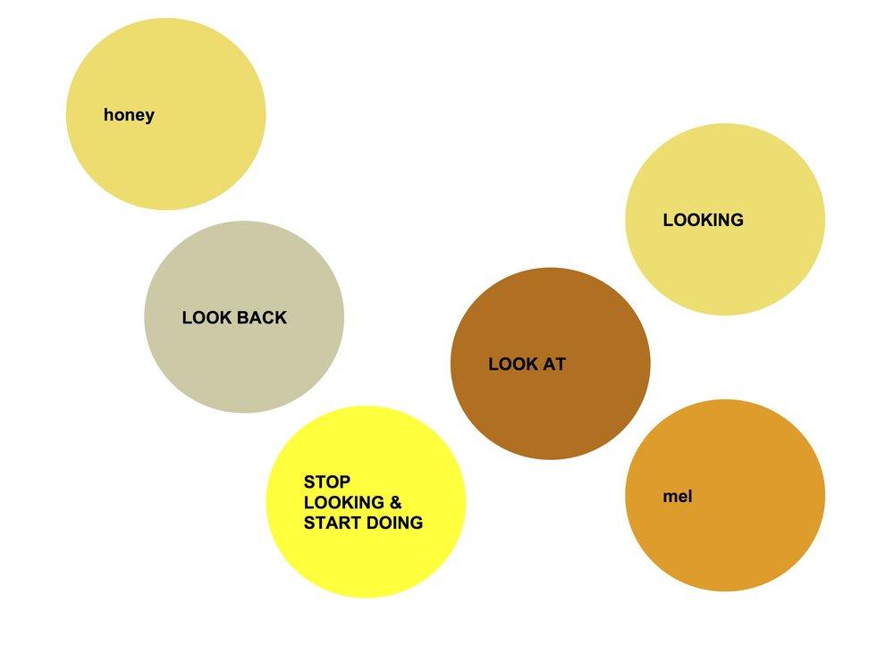 light skin-3.jpg
