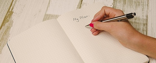 plan-640x260.jpg
