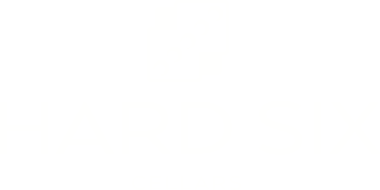 Hard Six Cellars