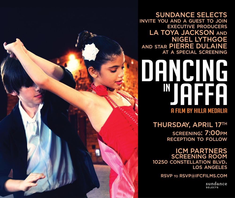 Dancing in Jaffa_LA Event.jpg
