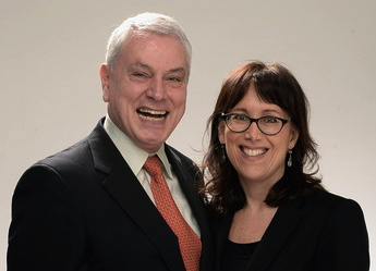 Pierre & Diane Tribeca.jpg