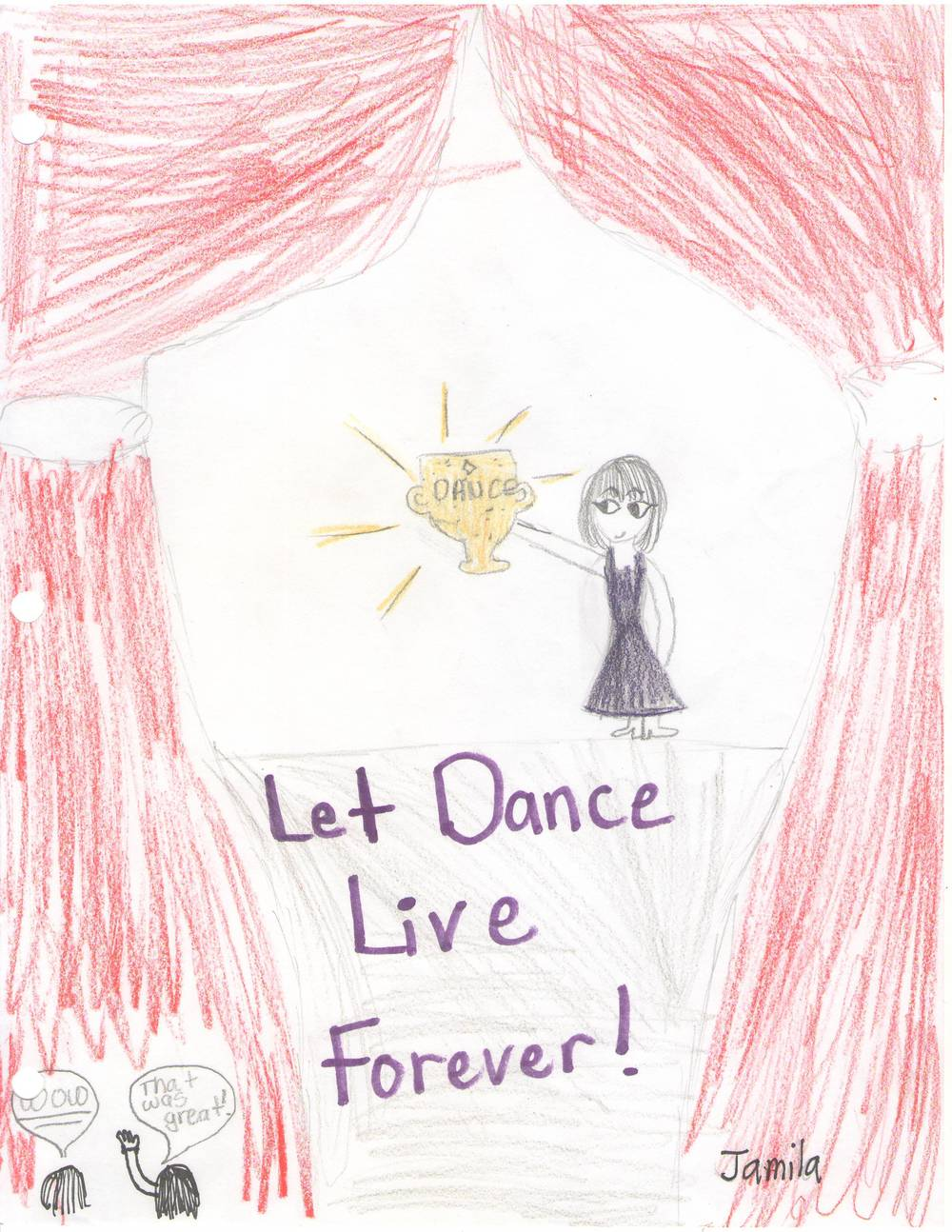 Children's Letters and Drawings0023.JPG