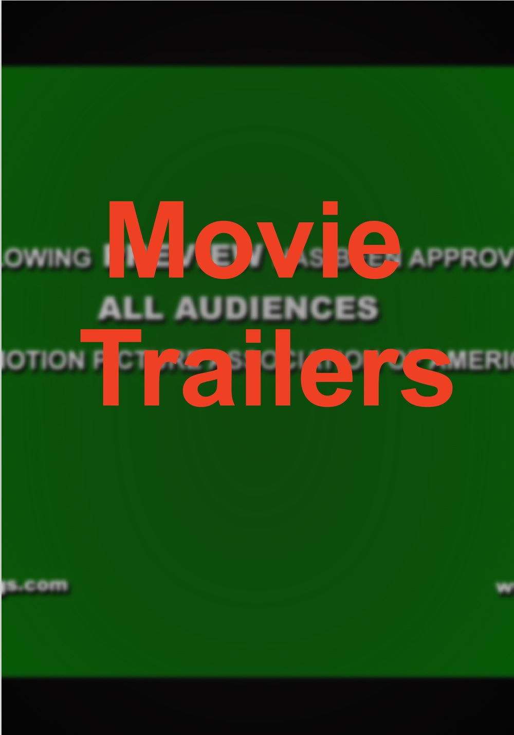 filmmaker_make_a_movie_trailer.jpg