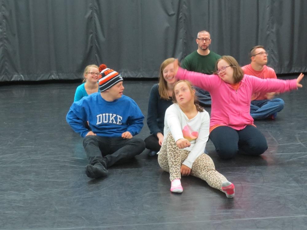 ABLE rehearsal 1.jpg
