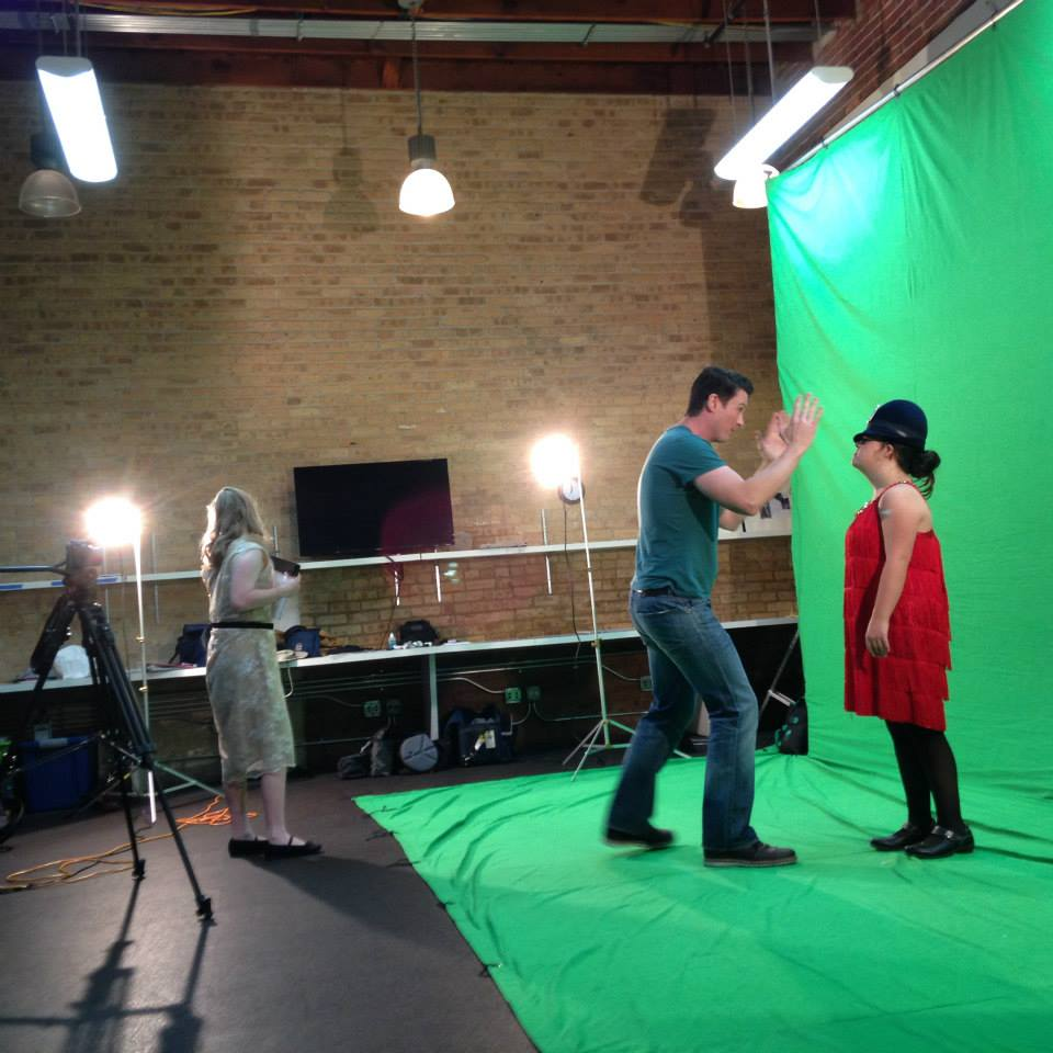 d1 green screen directing Shea.jpg