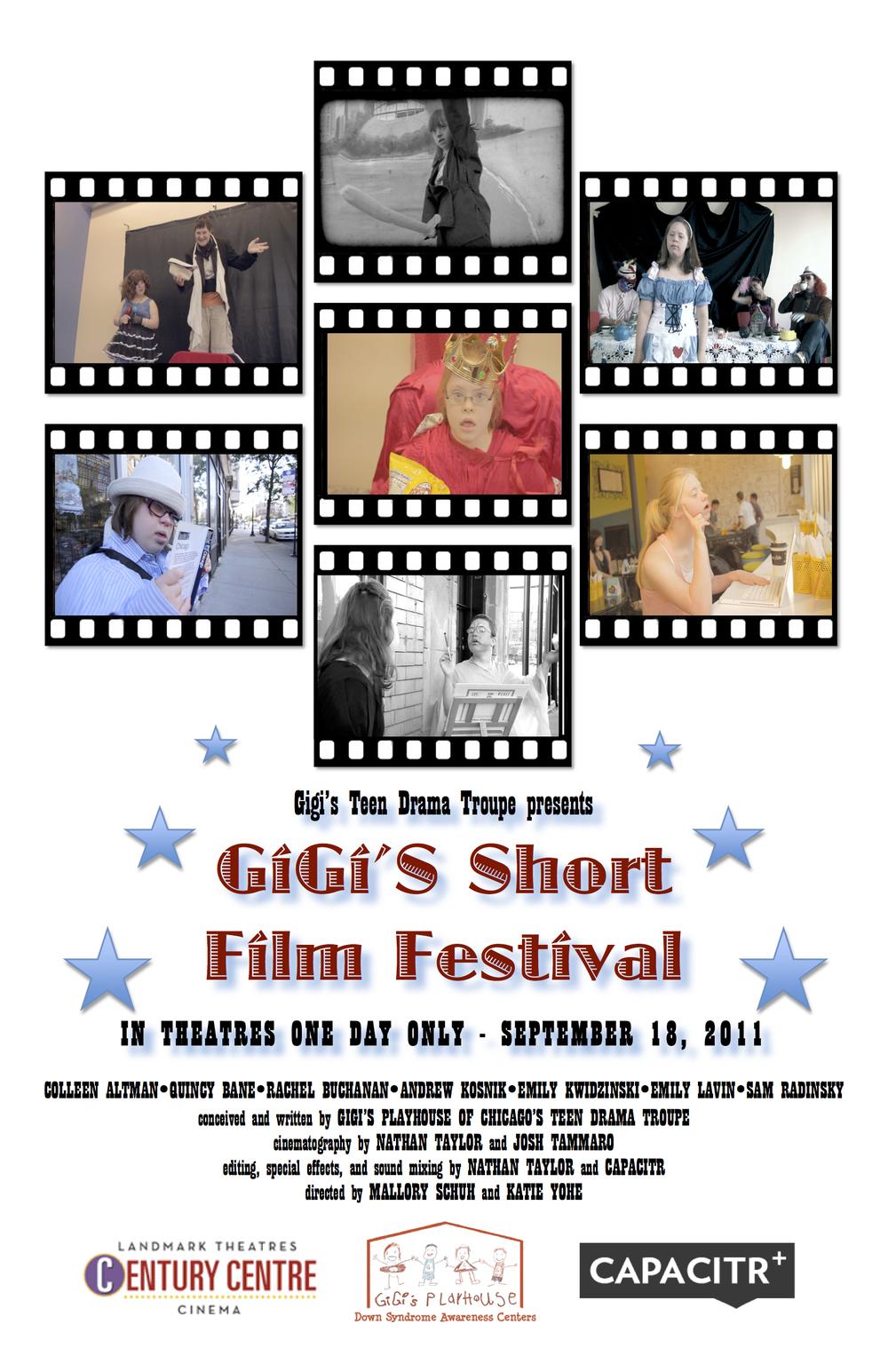 2011 film festival  POSTER copy.jpg