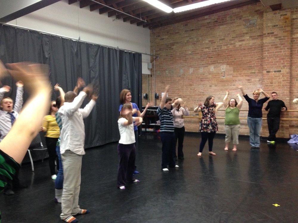 ABLE rehearsal 3.JPG