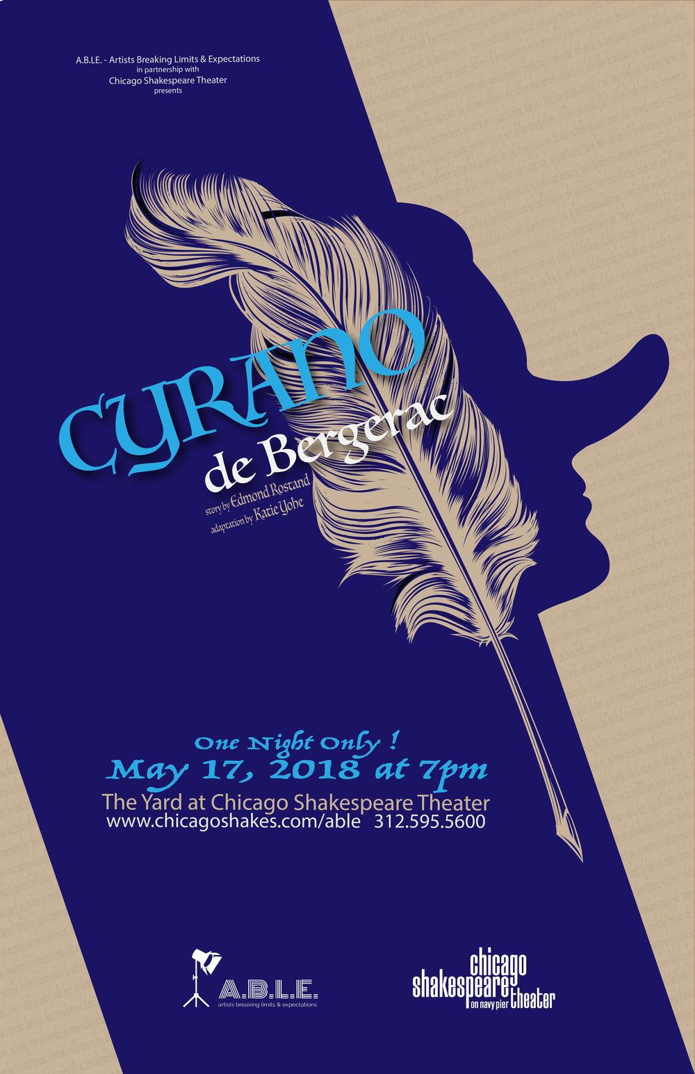 ABLE Cyrano poster.jpg