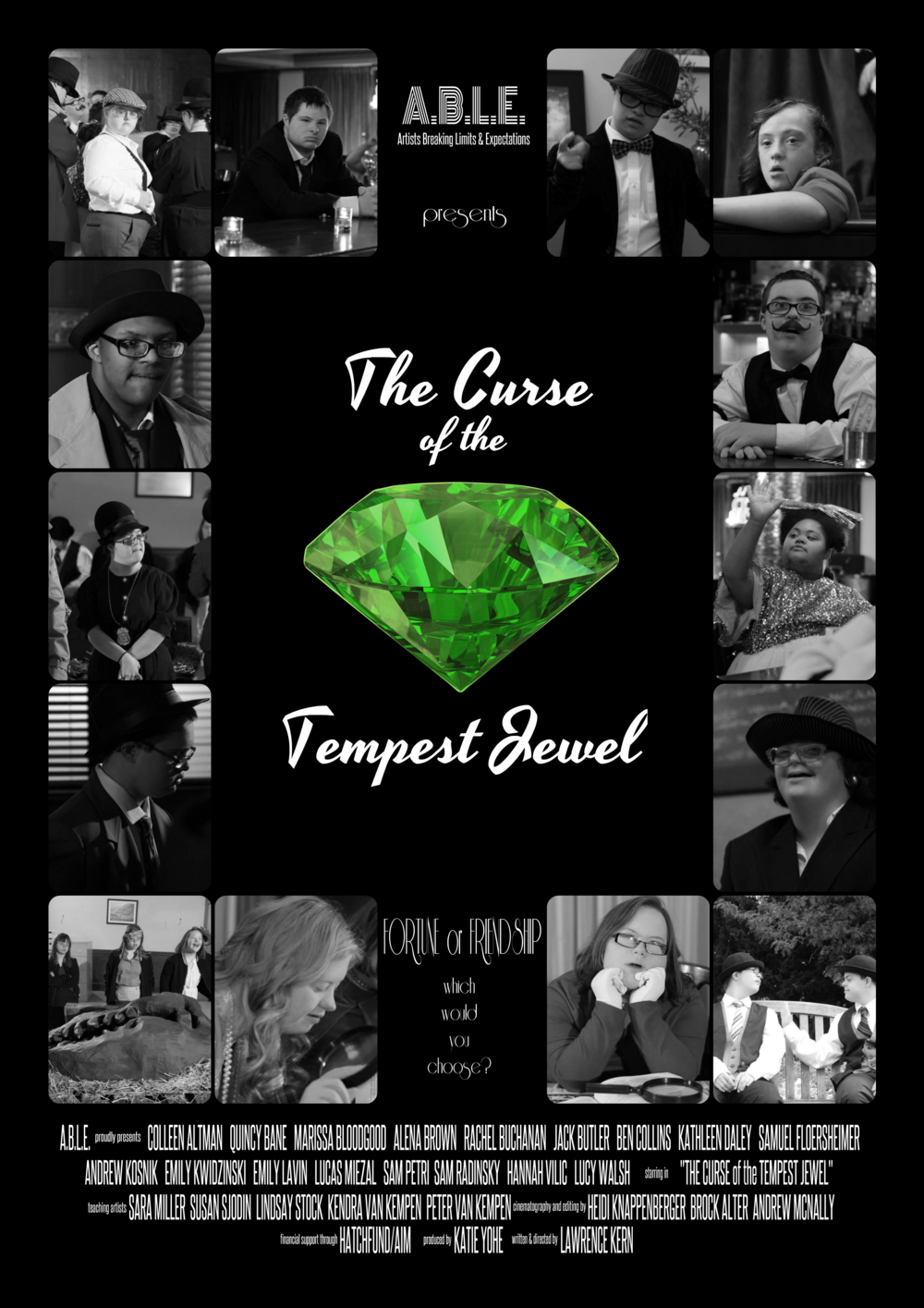 2014 tempest jewel poster with credits.png