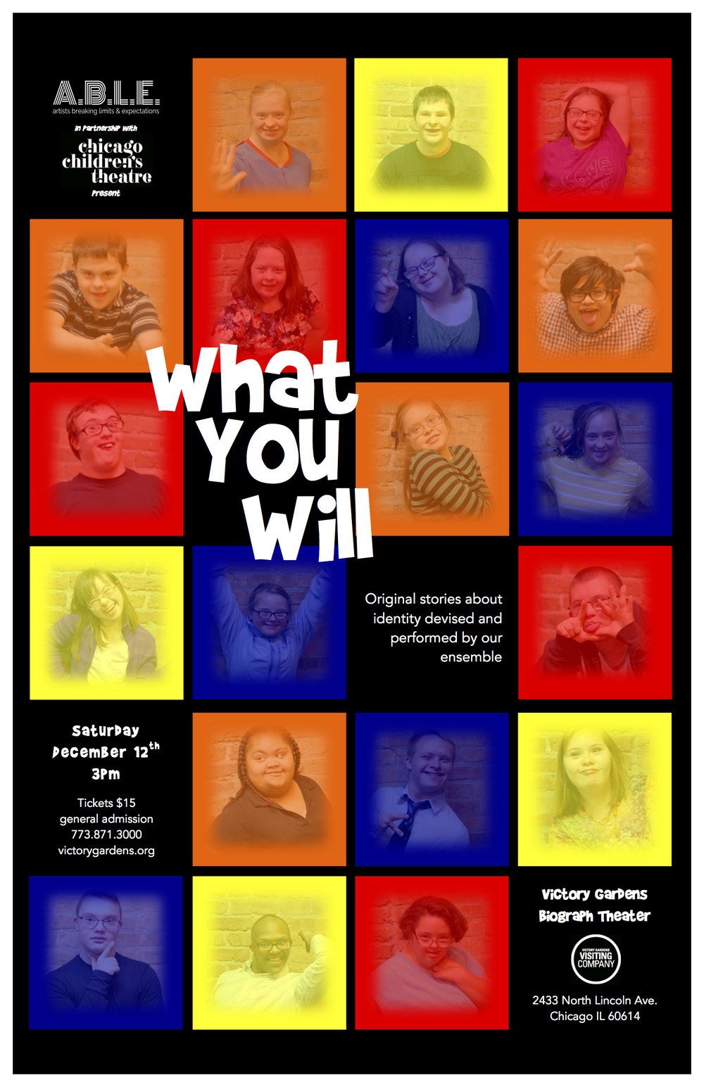ABLE what you will poster.jpg
