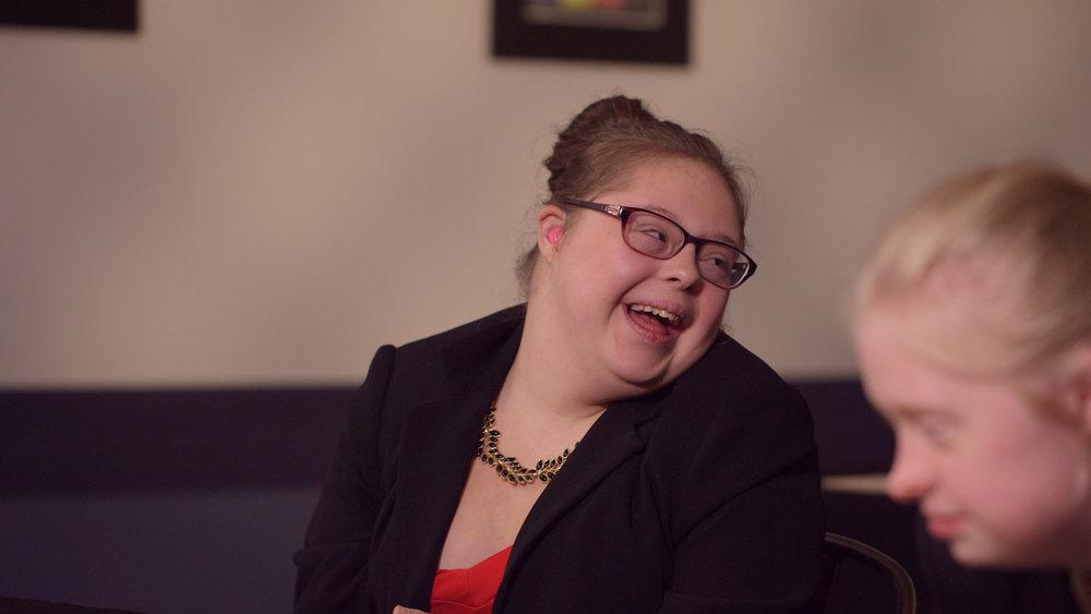 Fiona smiles.jpg