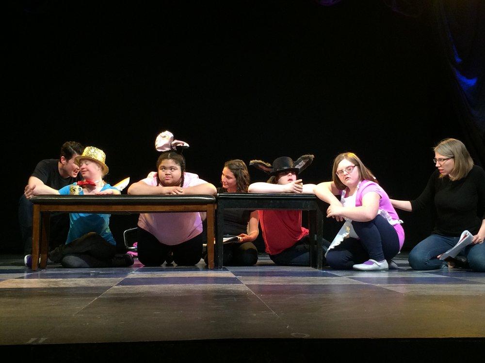2015 Wonderland performance photo by Polly Yukevich 4.jpg