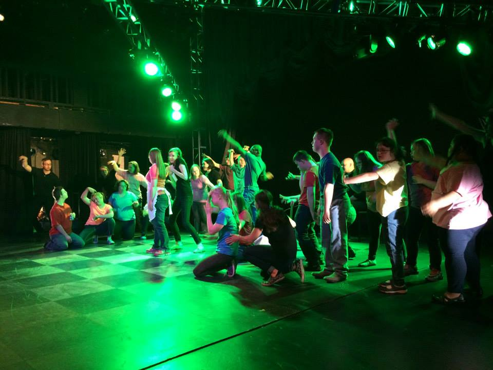2015 Wonderland performance photo by Polly Yukevich 3.jpg