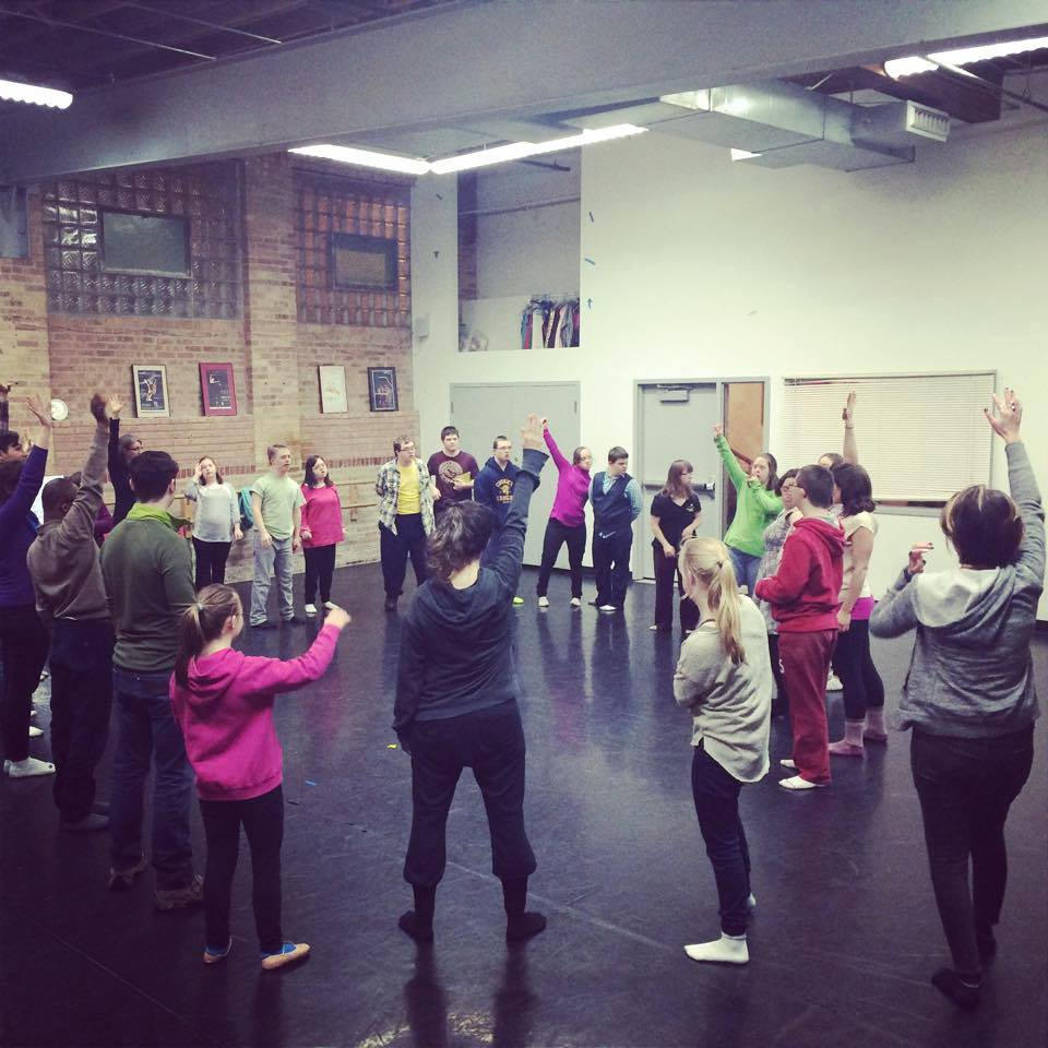 2015 What You Will rehearsal 1.jpg