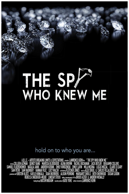 spy poster.jpg