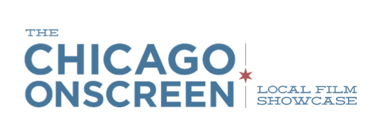 The Chicago Onscreen Local Film Showcase gives local filmmakers the opportunity to share their work with a citywide audience through free outdoor public screenings in local parks. Over the past 4 years, Chicago Onscreen has screened more than 60 local films in 25 neighborhood parks across the city, giving Chicagoans a chance to see themselves, their neighborhoods and our city on the big screen. Learn more and see the complete line-up at   bit.ly/ChicagoOnscreen