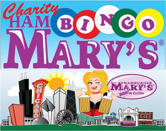 bingo art 3.png