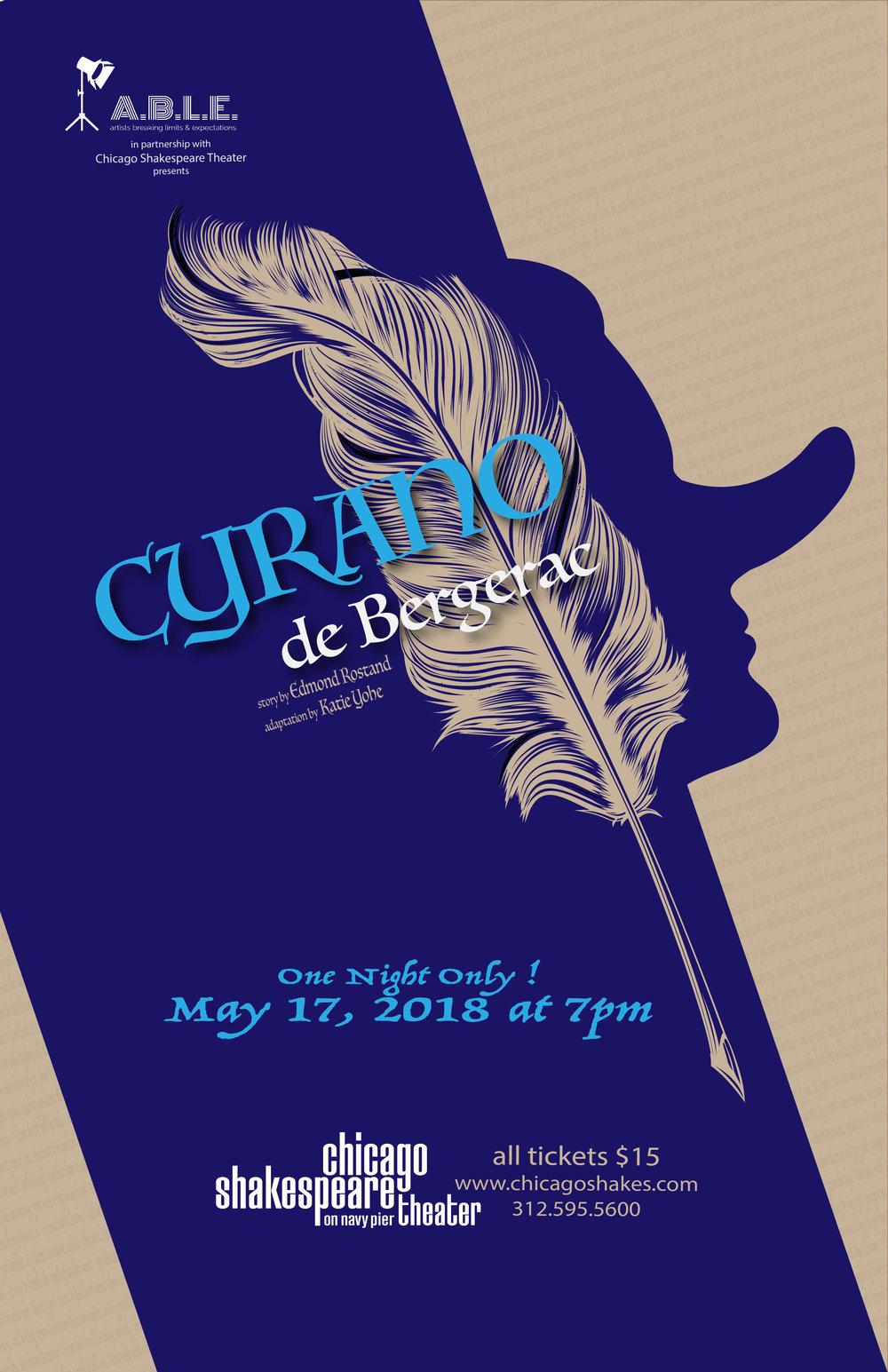 ABLE Cyrano poster v2.jpg