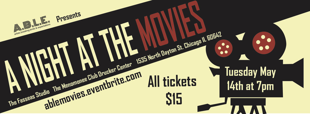 A Night At the Movies FB Banner.jpg