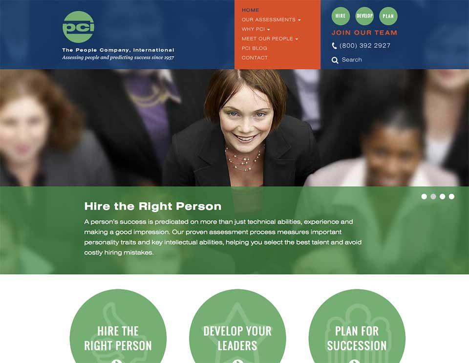 pciwebsite1.jpg