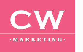 CW Marketing