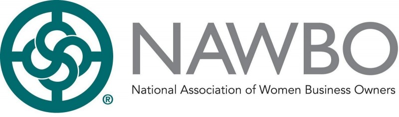 NAWBO-national-Logo.jpg