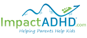 Impact ADHD.png