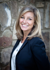 Cindi Filer | Founder & CEO  Read full bio