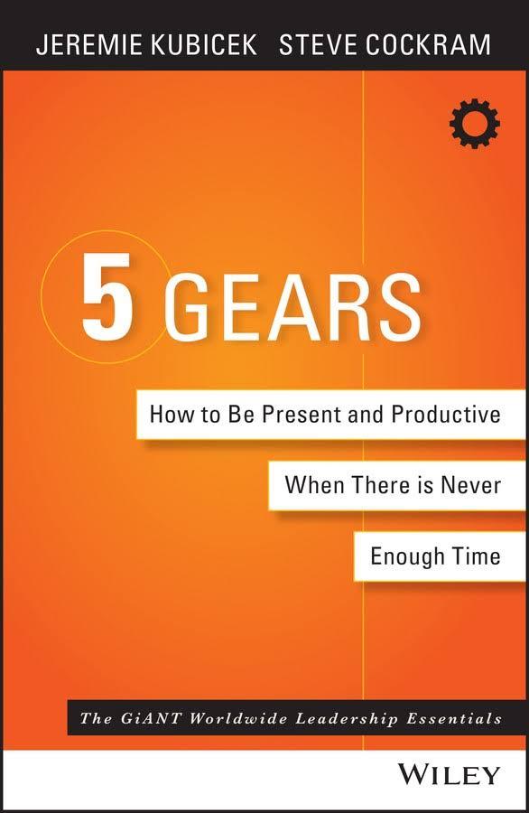5 Gears.jpg