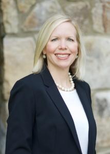 Kelli Kochs | Sales   Read full bio