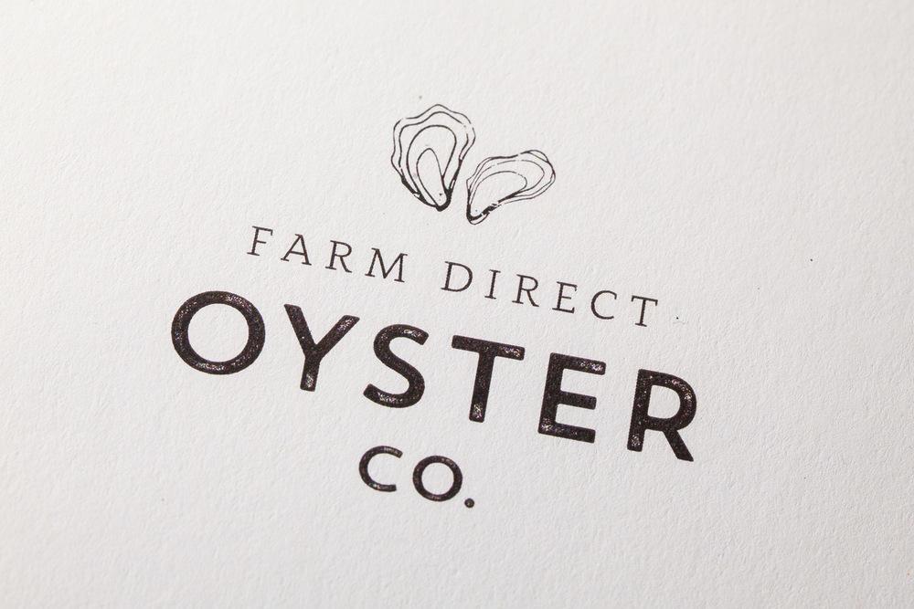 Farm-Direct-Oysters-IMG_2890.jpg