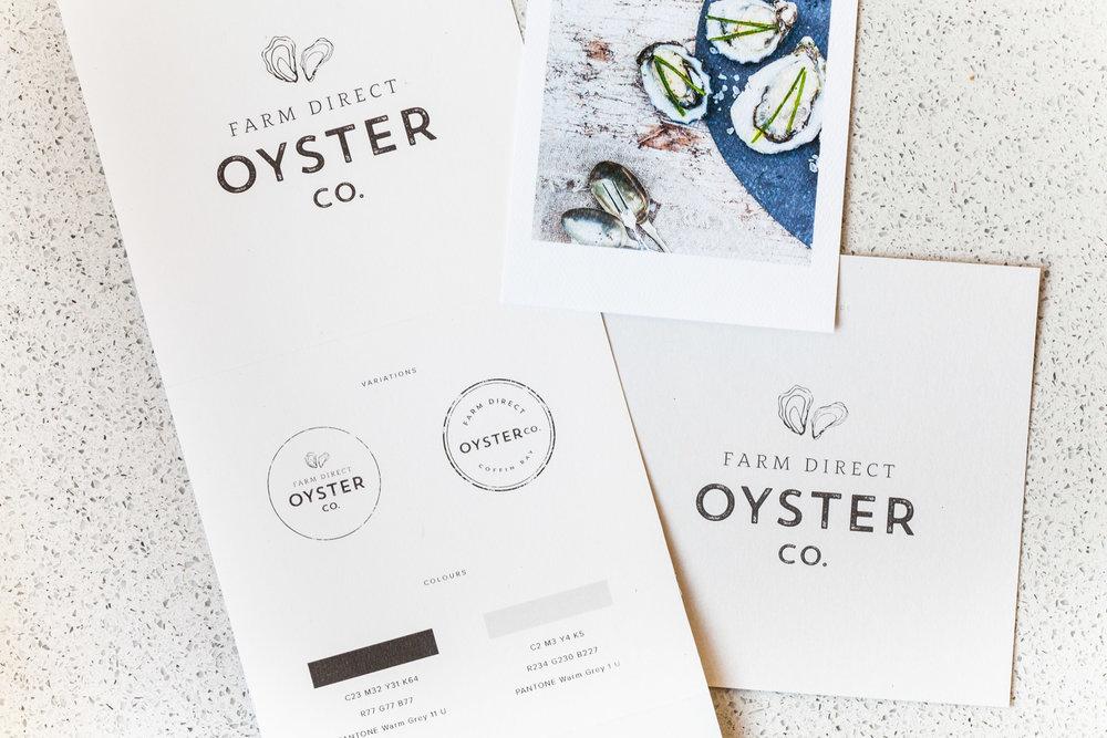 Farm-Direct-Oysters-IMG_2954.jpg