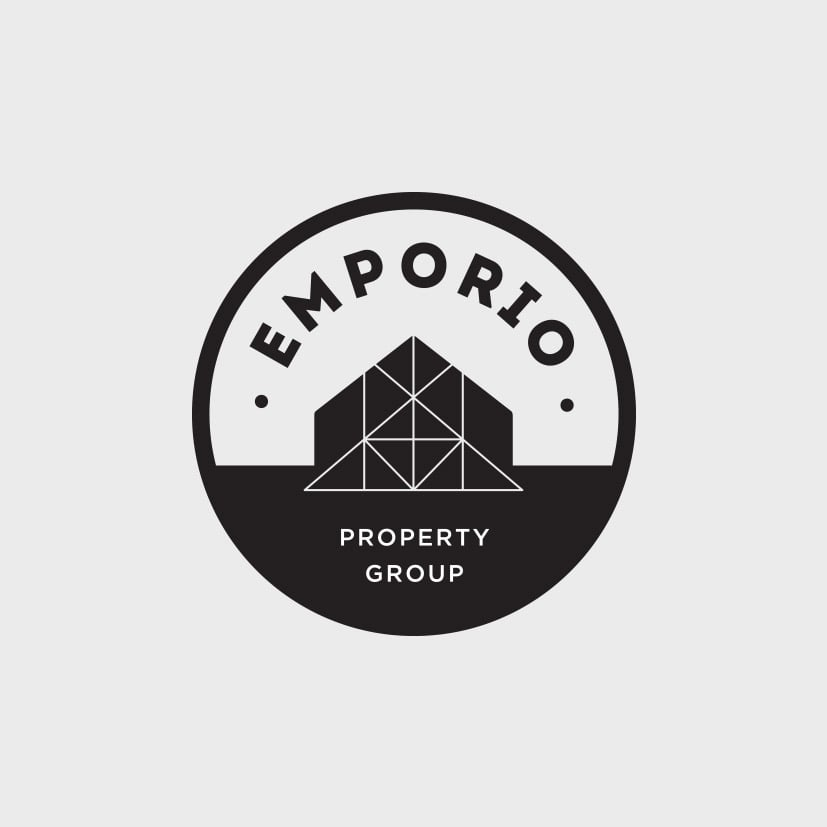 Emporio Logo.jpg