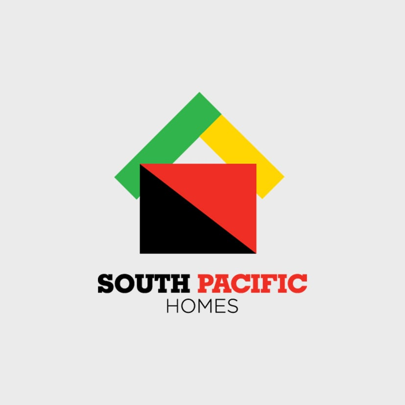 SPH Logo.jpg