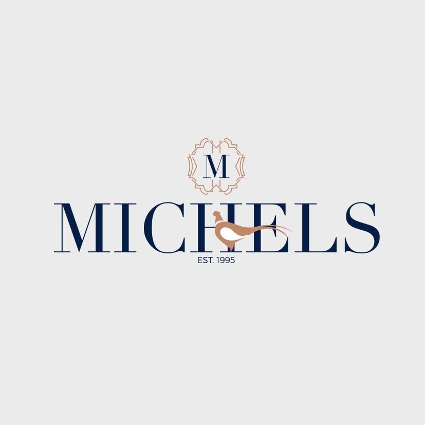 Michels Logo.jpg