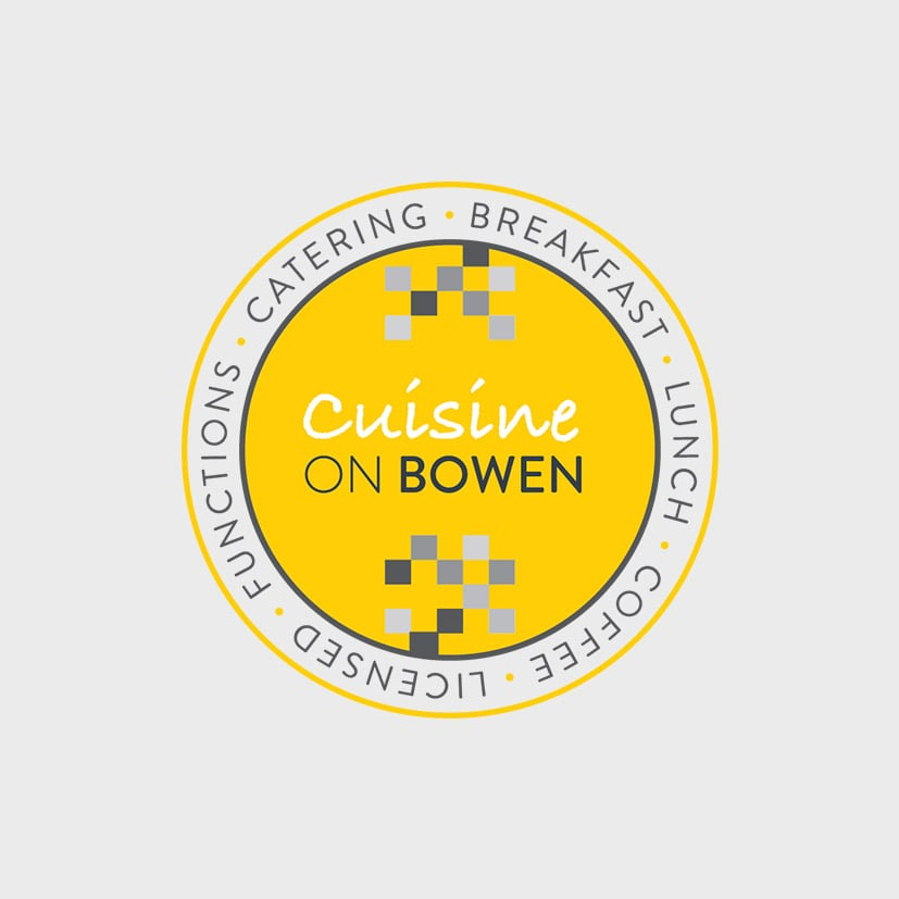 Cuisine on Bowen Logo.jpg