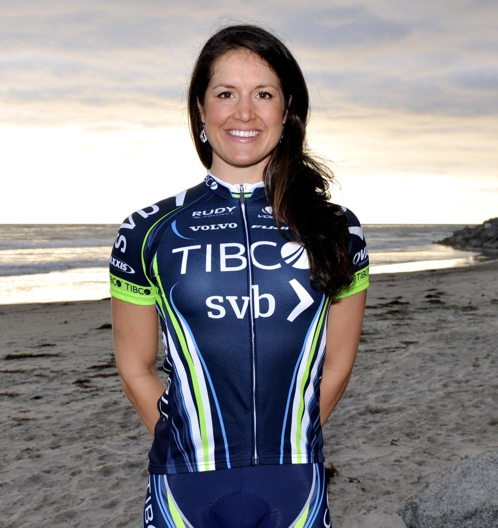 Sara Headley - TIBCO indiv..jpg