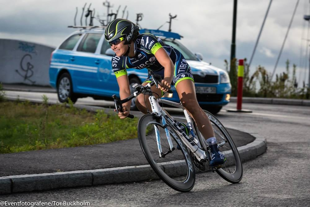 Tour of Norway Prologue.jpg