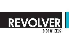 revolver-282x202.jpg