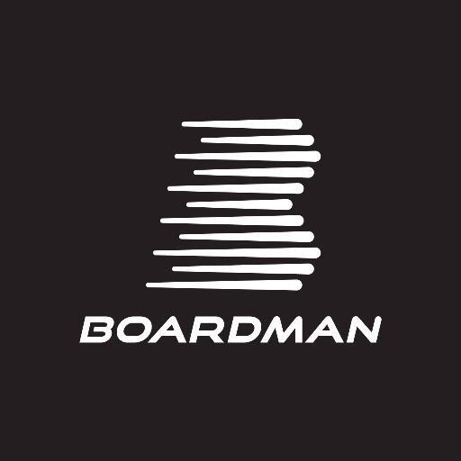 boardman.jpg