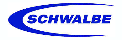 schwalbe logo.png