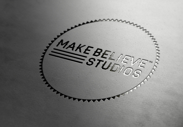 1_makebelievestudiologo2013circleblackshine.jpg